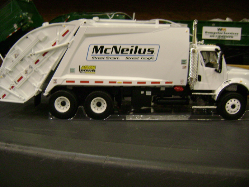 mcneilus co.