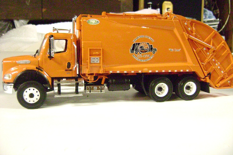 shawnee county sanitation division